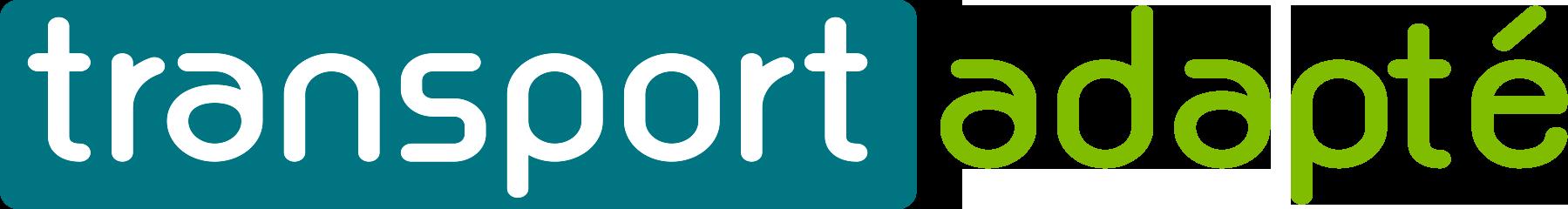 Logo de Taxibus